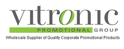 Vitronic Promotional Group