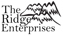 The Ridge Enterprises, LLC